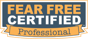 FF-Certified-Professional-Logo-300x134